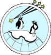 南極隕石ラボラトリー